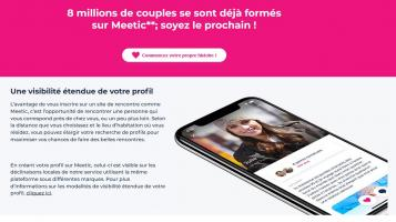 001 Meetic gratuit