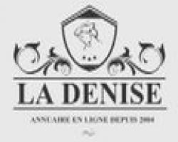 Annuaire Ladenise