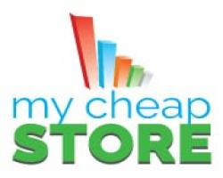 Cheap store