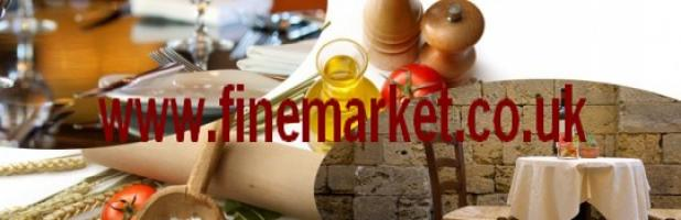 www.finemarket.co.uk